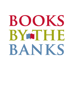 Books by the Banks | About