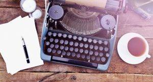 Books by the Banks | Writing Contest